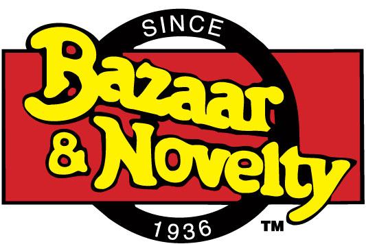 bazaar logo 2002 copy.ai