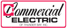 logo-commercial-electric