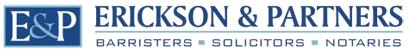 logo-erickson-partners
