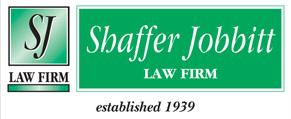 logo-shaffer-jobbitt