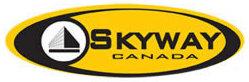 logo-skyway-canada
