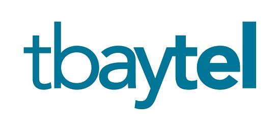 logo-tbaytel