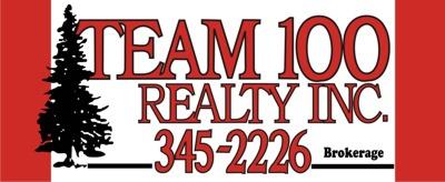 logo-team-100