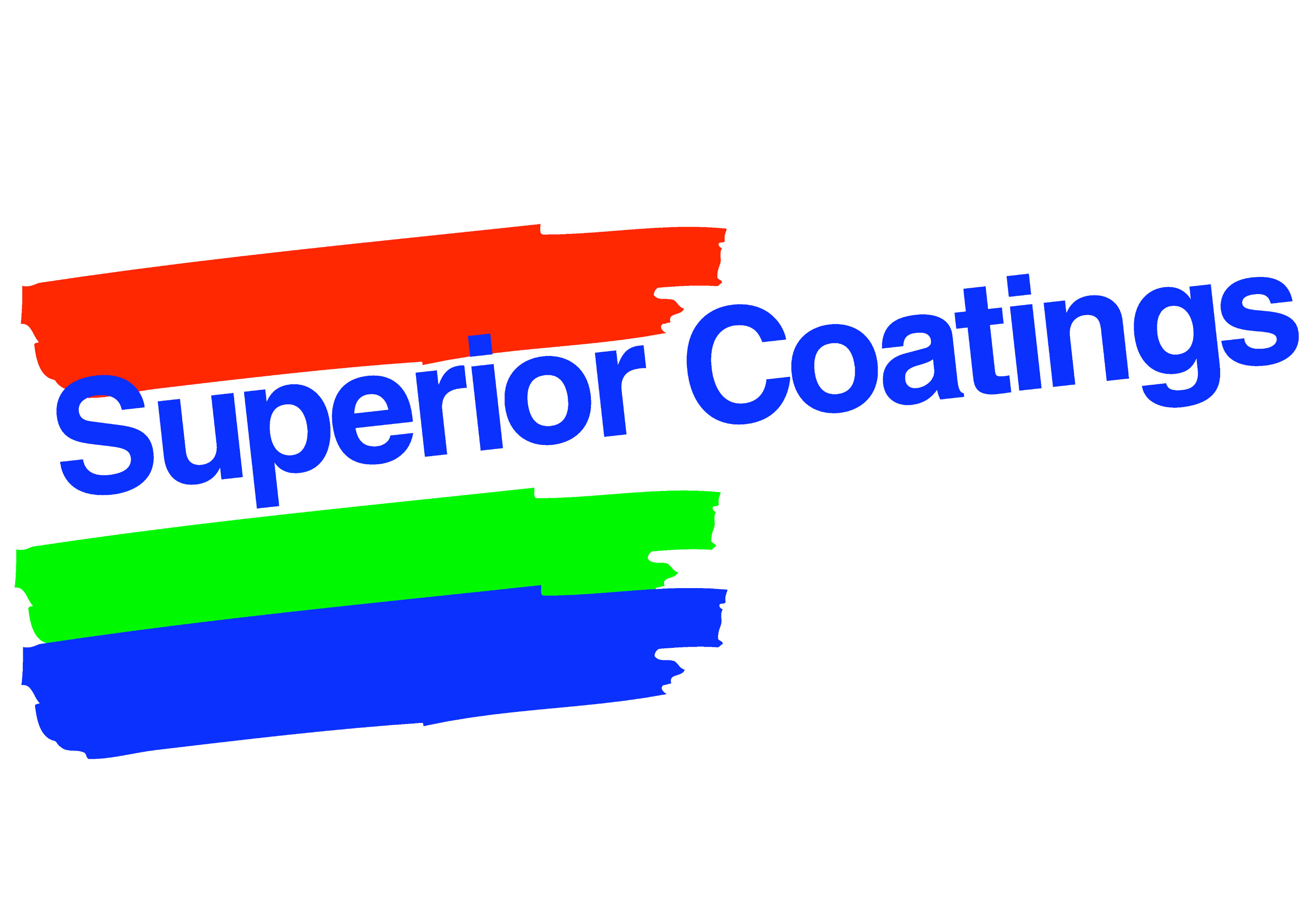Superior_Coatings_Logo:Superior_Coatings
