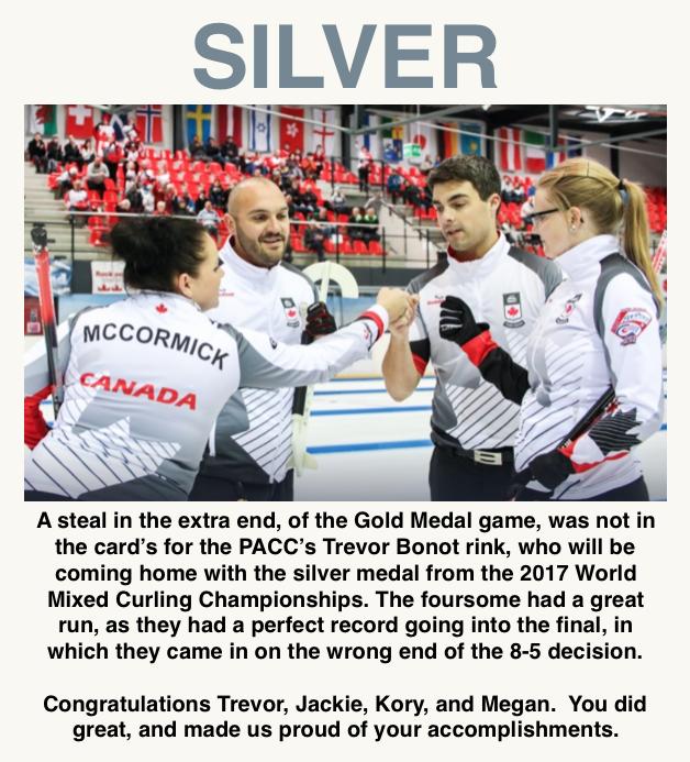 Bonot Silver 2